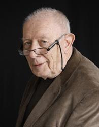 Nando Schellen