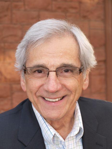 Paul Ferlazzo