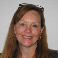 Debbie Thomas