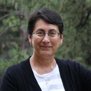 Nydia Nittmann