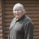 Bob Lomadafkie