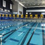 ATC pool