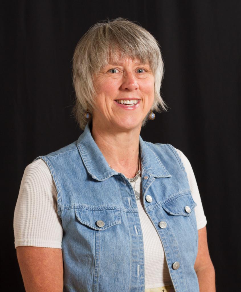 Lela Montfert