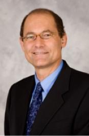 Dr. Bertrand Cambrou