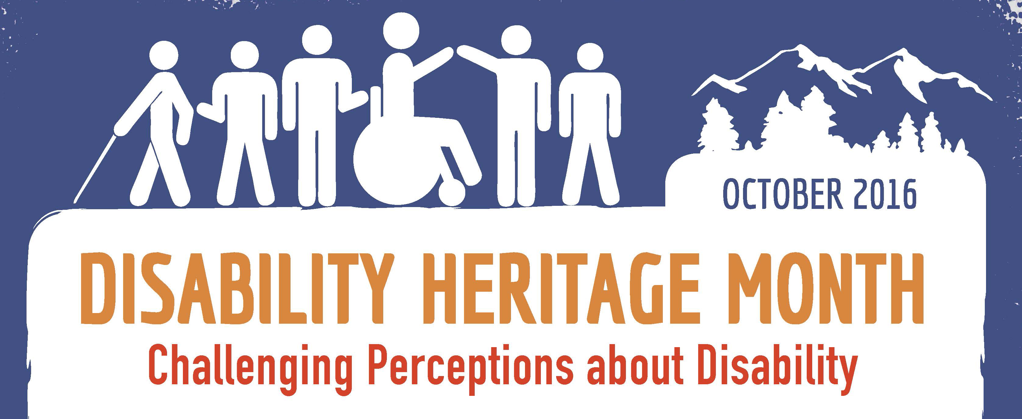 disabilityheritagemonth