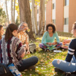 NAU focus on student success