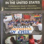 Cover-People of Color-Immigration-Volume 4