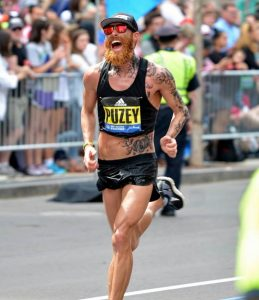 Puzey-Boston Marathon