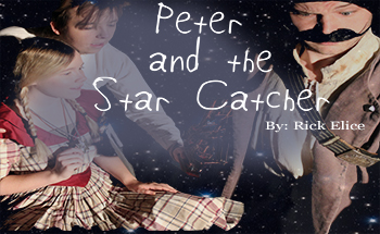 Peter and The Star Catcher 2017