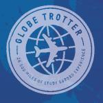 Globe Trotter logo