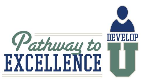 Employee Development Day logo