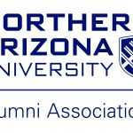 NAU Logos_B_Alumni Association-V_281