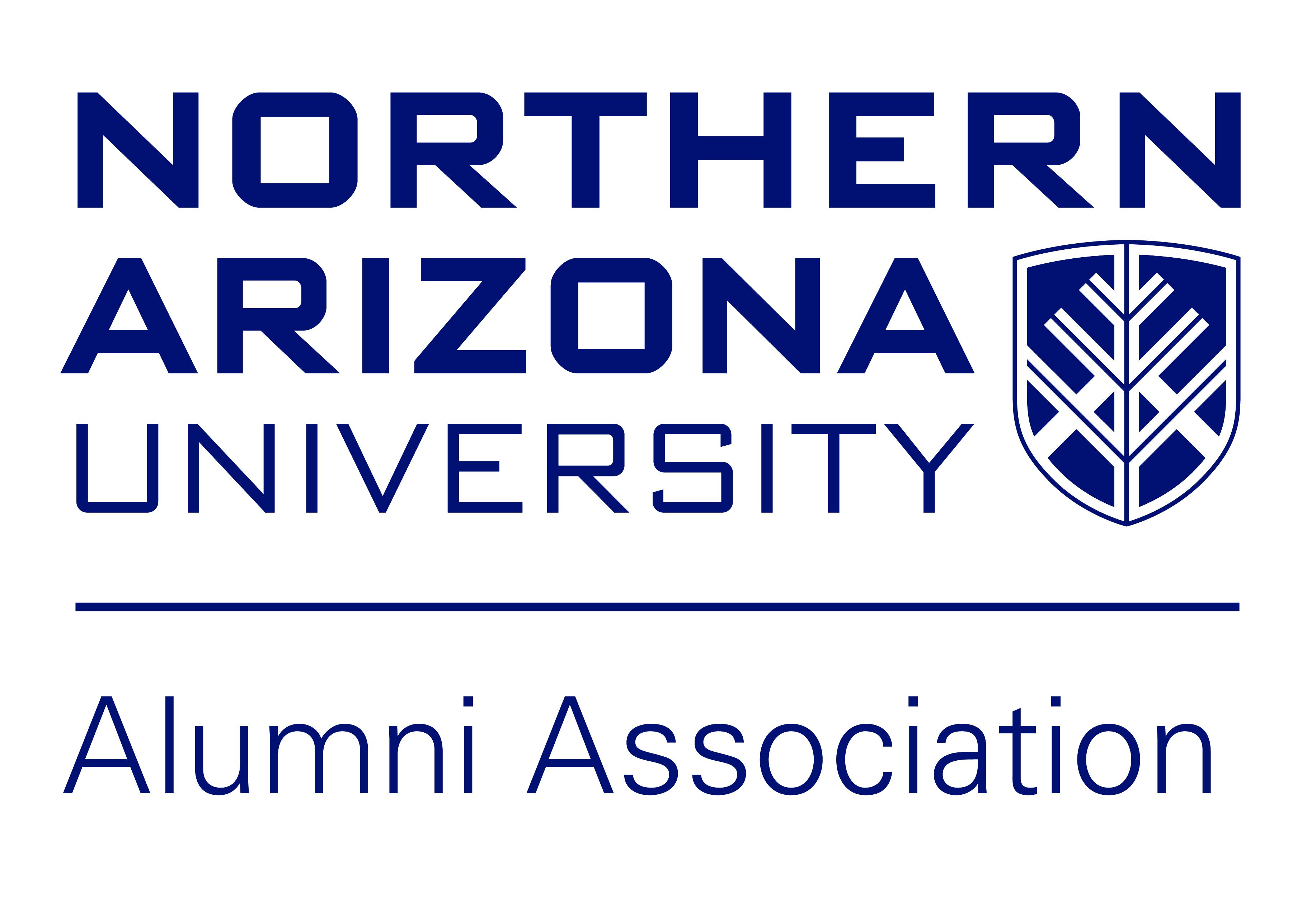 NAU Logos_B_Alumni Association-V_281