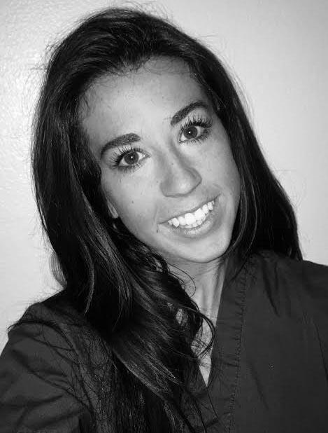 Danielle Cox