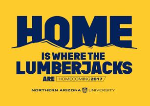 Homecoming shirt logo 2017
