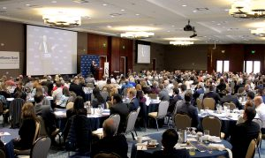 Economic Outlook Conference 2017