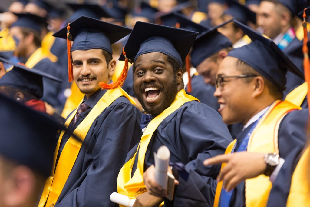 _J3A2979_Spring_Commencement_20170513