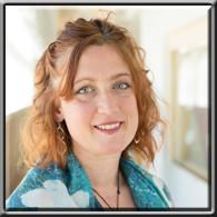 Lisa Hardy