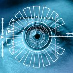 biometrics technology