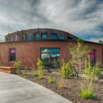 Registration open for NAU's 10th annual American Indian/Indigenous Teacher Education Conference