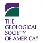 The Geological Society of America Logo