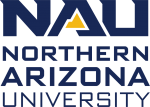 NAU researchers seek microbial link between two common and costly respiratory diseases