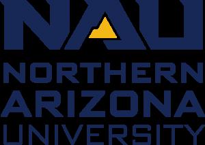 NAU logo-Aug 2018