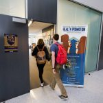 Feeling down or know someone who is? NAU offering mental health screening
