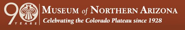 Museum of Northern Arizona logo