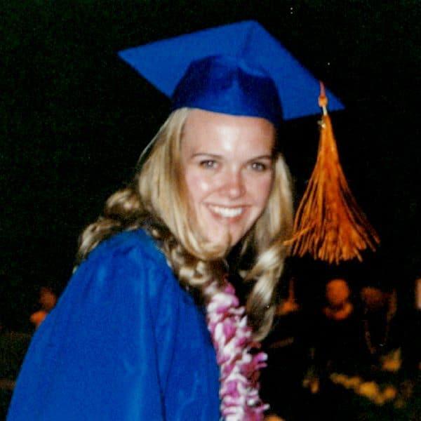 Nemec graduation