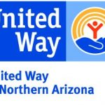 The season of giving: Make an impact by donating to United Way of Northern Arizona