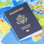 Make traveling easier with NAU's Passport Day