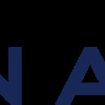 Northern Arizona University 2019-20 Tuition Proposal