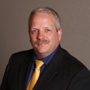 Photo of Robert Church