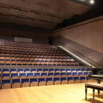 NAU's School of Music announces its 2019 Horizons Summer Concert Series
