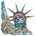 NAU Art Museum summer display showcases ACLU-AZ activism, unity