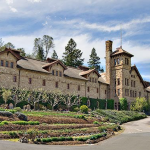 Culinary Institute of America, Greystone campus