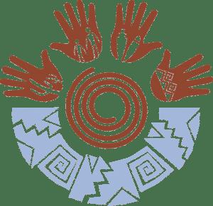 PNACP logo