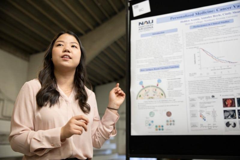 Undergraduate Symposium 2019