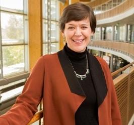 Julie Baldwin