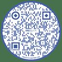 QR app download