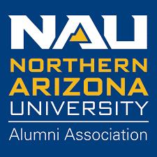 Alumni Association graphic
