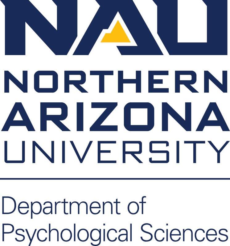 Logo delle scienze psicologiche