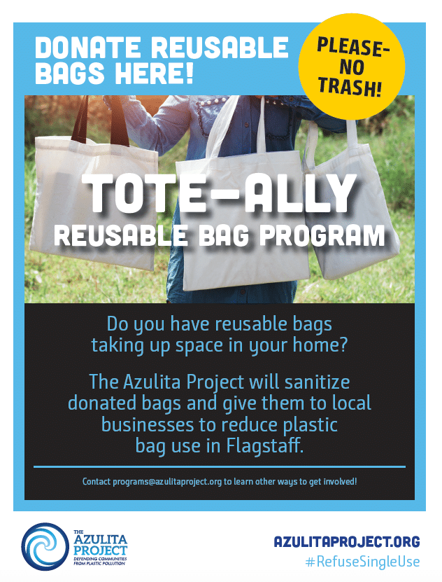 Donated_Bags_flier