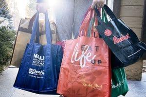reusable_bags