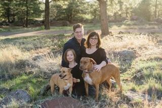 Lanzetta family