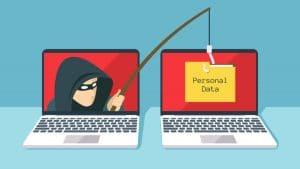 phishing graphic