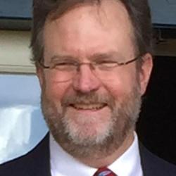 Kenneth Herkenhoff