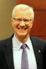 Daniel Kain