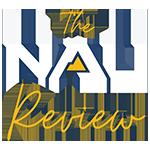 The_NAU_Review
